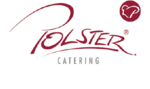 GCS Polster Catering